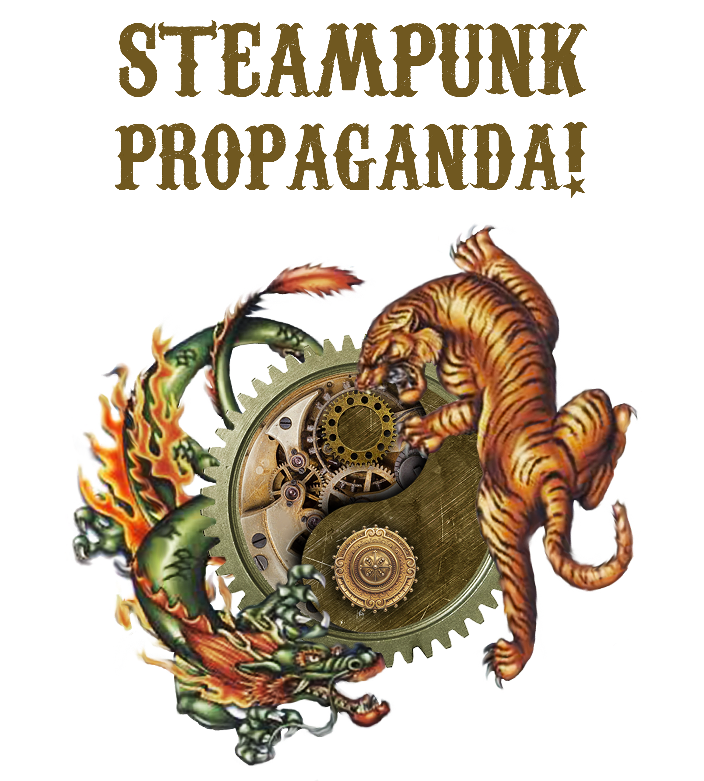 steampunk-propaganda.png