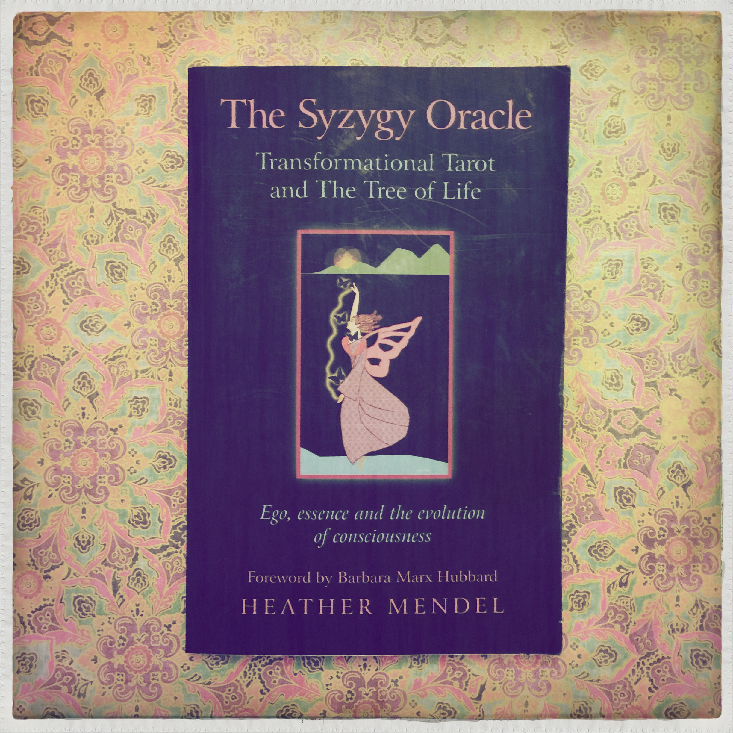 The Syzygy Oracle