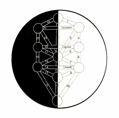 Syzygy Oracle Pathway order